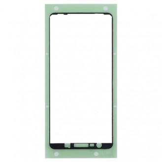 Samsung Galaxy A7 2018 A750F LCD Kleber