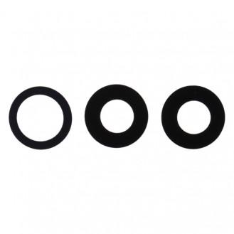 Kameraglas Kamera Linse  Kompatibel mit iPhone Pro Max
