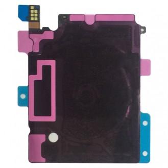Samsung Galaxy S10 G973F Kombi-Antenne NFC, WPC, MST