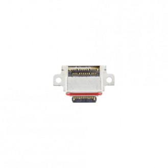 Samsung Galaxy S10e S10 S10+ Dock Connector