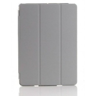 More about iPad Air 2 Smart Cover Case Front Grey