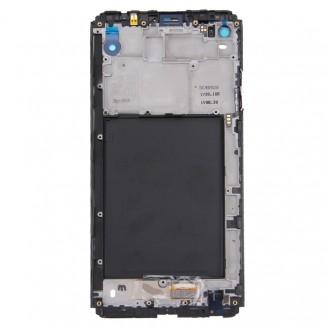 LG V20 H910 H915 H918 H990 LCD Display mit Rahmen