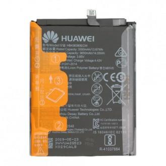 Original Huawei P30 Akku HB436380ECW