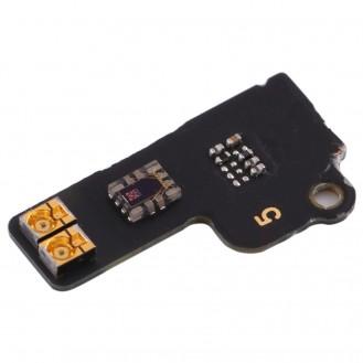 Huawei P30 Pro (VOG-L29) Proximity Sensor Flex Kabel