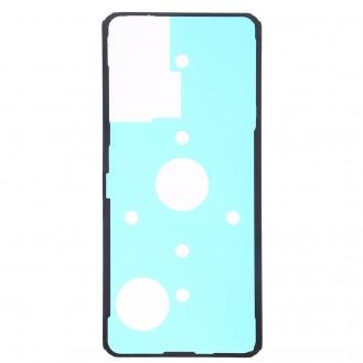 Huawei P30 Pro Backglass Adhesive Kleber