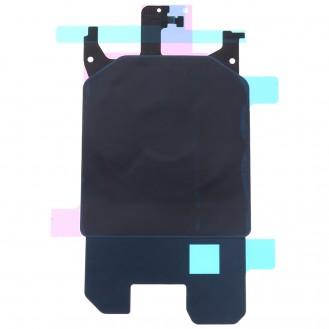 Huawei P30 Pro (VOG-L29) Wireless Charger Modul Flex
