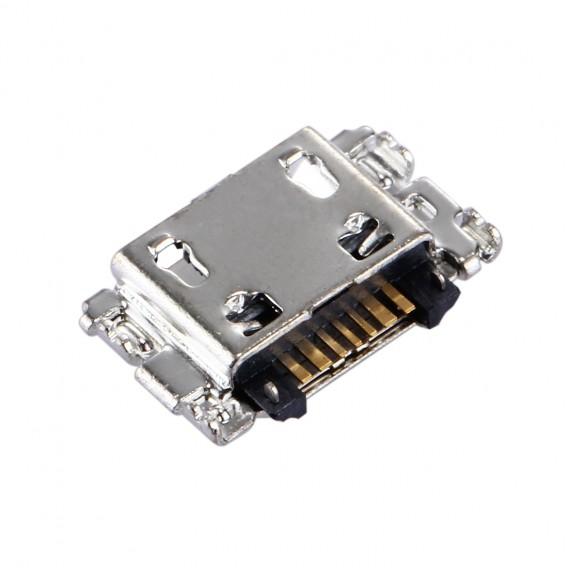 Huawei Honor 6C USB Ladebuchse Dock Connector
