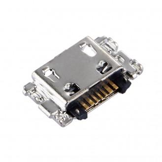 More about Samsung Galaxy J1 / J2 / J3 / J4 / J5  USB Ladebuchse Dock Connector