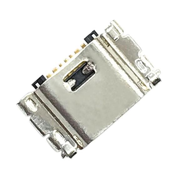 Samsung Galaxy J1 / J2 / J3 / J4 / J5  USB Ladebuchse Dock Connector