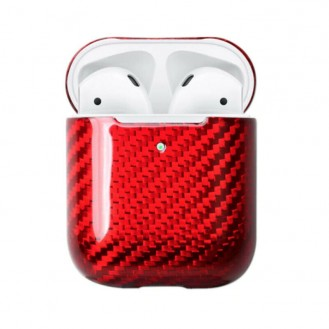 iPhone 11 Pro Guess Charms 4G Schutzhülle Case Hard cover Braun