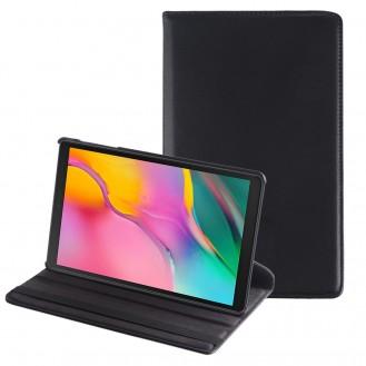 360°Samsung Galaxy Tab A 10.1 T510/T515 2019 Schutz Hülle Cover Case