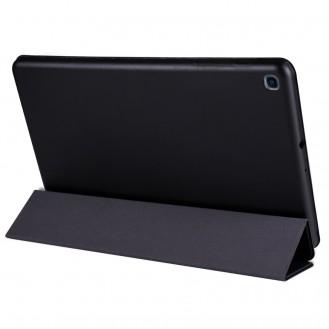 Samsung Galaxy Tab A 10.1 T510/T515 2019 Schutz Hülle Cover Case