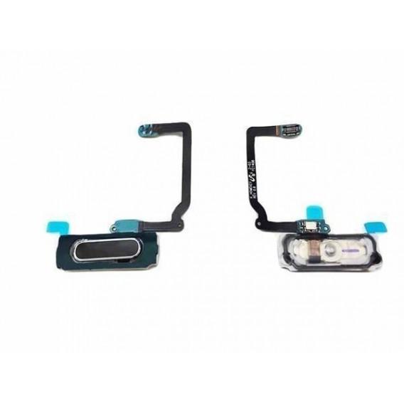 Home Button Flex Kabel Galaxy S5