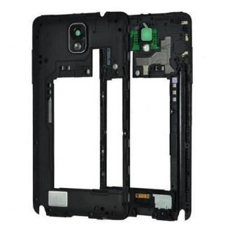 Samsung Galaxy Note 3 N9005 Mittelrahmen