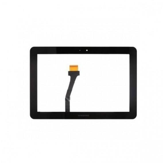 "Galaxy Tab 3 10.1"" GT- P5200 Touchscreen Schwarz"