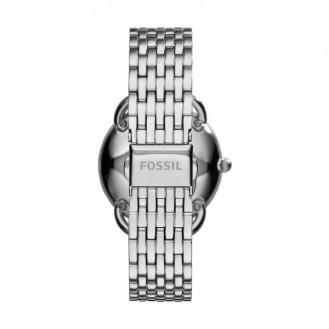 Fossil Tailor Damenuhr ES3712