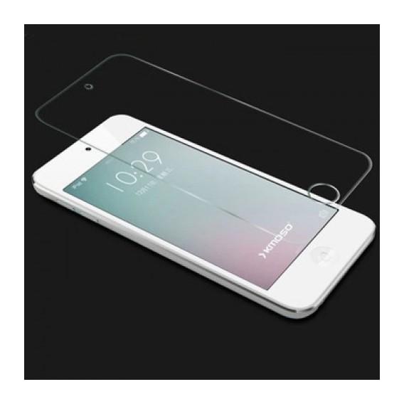 Panzer Glas Schutz Folie iPod Touch 5
