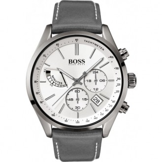 Hugo Boss - Grand Prix - 1513633