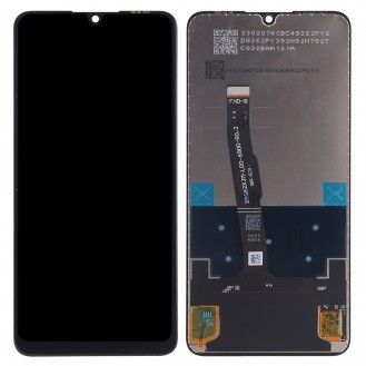 Huawei P30 Lite Display Full LCD Touchscreen Digitizer Bildschirm