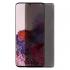 9D Full Privacy Anti Spy Panzerglas für Samsung Galaxy S20