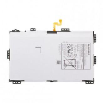 Samsung Galaxy Tab S4 10.5 T830 / T835 Akku EB-BT835ABU