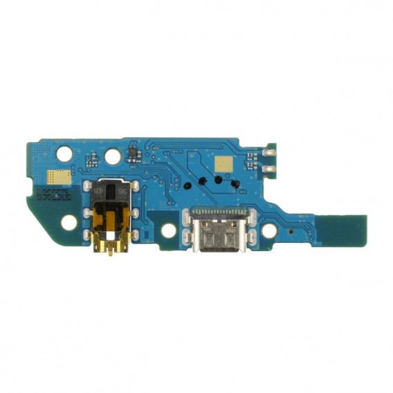 Samsung Galaxy A20e A202 Dock/Audio Connector