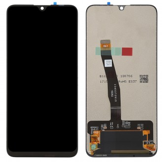 Huawei P Smart 2019 POT-LX1 POT-LX3 LCD Bildschirm Display