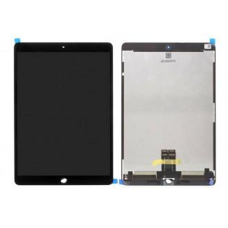 LCD Display kompatibel mit iPad Pro 10,5, Schwarz