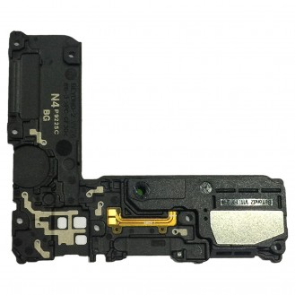 Samsung Galaxy S10 Plus G975F Lautsprecher Modul Loud Speaker Loudspeaker
