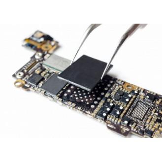 "Apple iPhone X ""NO BOOT"" Reparatur (Bootloop, startet nicht mehr)"