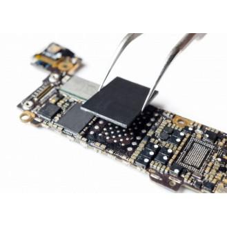 "Apple iPhone X ""NO TOUCH"" Reparatur (Keine Touchfunktion)"