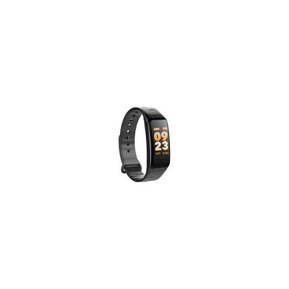 Bling Diamant Edelstahl Uhrenarmband für Apple Watch 3 2 1 38mm