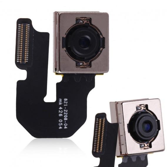 iPhone 6 4,7 Zoll Rück-Kamera
