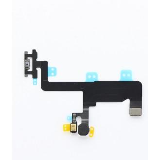 More about iPhone 6 4,7 Zoll Flexkabel Power-(An-/Aus) Kabel A1549, A1586, A1589