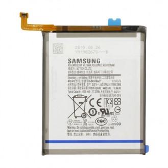 Samsung Galaxy A90 5G A908F Akku EB-BA908ABY