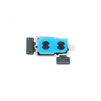 Hauptkameramodul kompatibel mit Samsung Galaxy M20 M205F