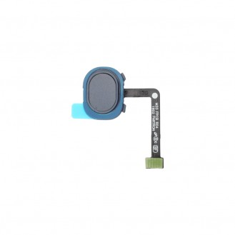 Fingerabdrucksensor Flex Kabel kompatibel mit Samsung Galaxy M20 M205