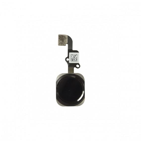 iPhone 6 4,7 Zoll Home-Button-Kabel schwarz
