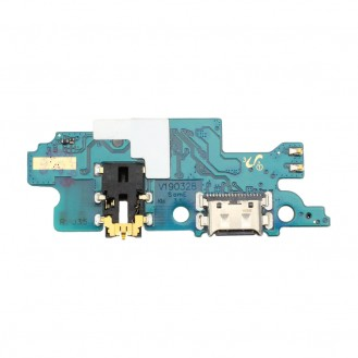 Dock Connector kompatibel mit Samsung Galaxy M20 M205F