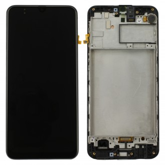 Samsung Galaxy M21 (M215F/DS) LCD Display
