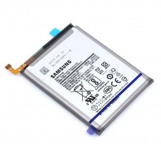 Samsung Akku EB-BM207ABY ( Serviceware) Galaxy M30s (M307F) / M31 (M315F) / M21 (M215F)