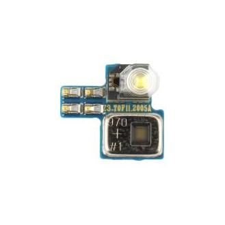 Samsung Galaxy S20 Ultra G988F / S20 Ultra 5G G988B TOF 3D Kameramodul