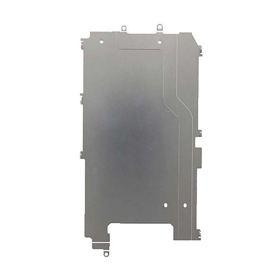 iPhone 6 4,7 Zoll LCD-Metall Platte