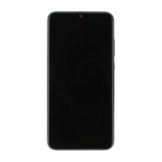 Huawei Honor 20 lite LCD Display, Schwarz