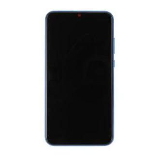 Huawei Honor 20 lite LCD Display, Blau