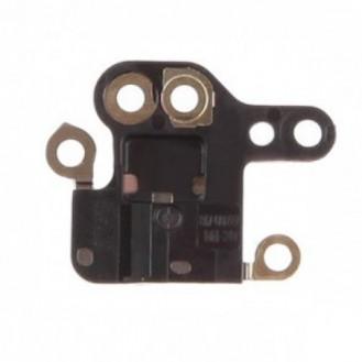 iPhone 6 4,7 Zoll WiFi-Antennen-Halterung A1549, A1586, A1589