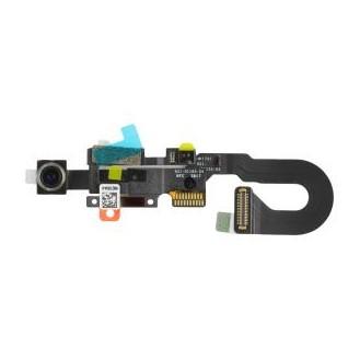 Frontkamera Modul kompatibel mit iPhone 8/SE2 (2020)