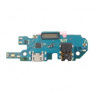 Dock Connector kompatibel mit Samsung Galaxy A10 A105F