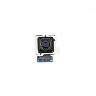 Hauptkameramodul kompatibel mit Samsung Galaxy A10 A105F