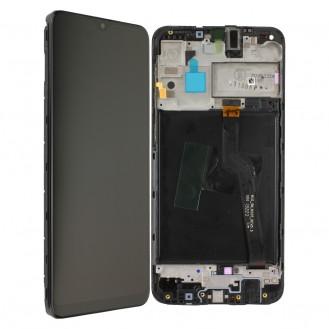 Samsung Galaxy A10 A105F LCD Display,
